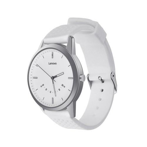 Lenovo Watch 9 SmartWatch - weiß