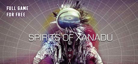 Spirits of Xanadu (PC) gratis bei Indiegala
