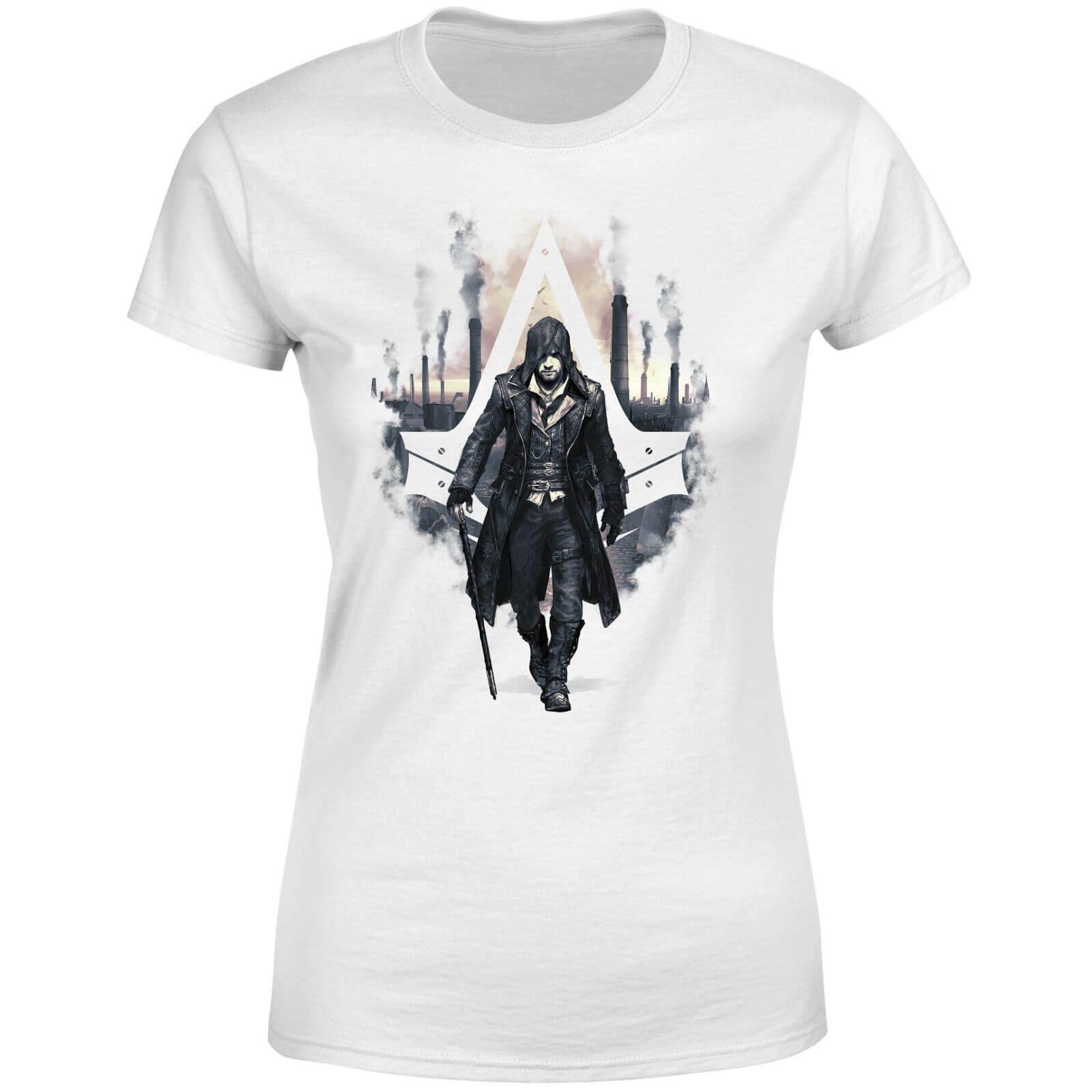 diverse Gaming T-Shirts um je 10,99 € (Atari, Tetris, Assassin's Creed etc)