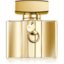 """Gucci """"Première"""" Eau de Parfum für Damen (50ml)"""