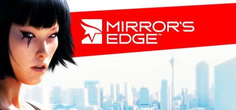 Mirror's Edge (Steam, PC)