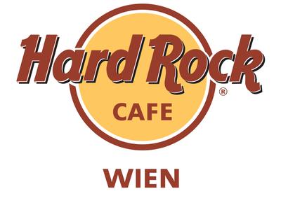 Hard Rock Cafe Wien - GRATIS Burger für (medizinische) Corona-Helden - bis 12.6.2020