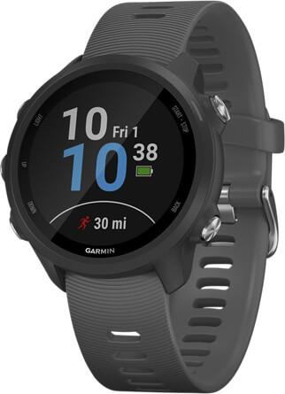 """Garmin """"Forerunner 245"""" GPS Laufuhr / Smartwatch"""