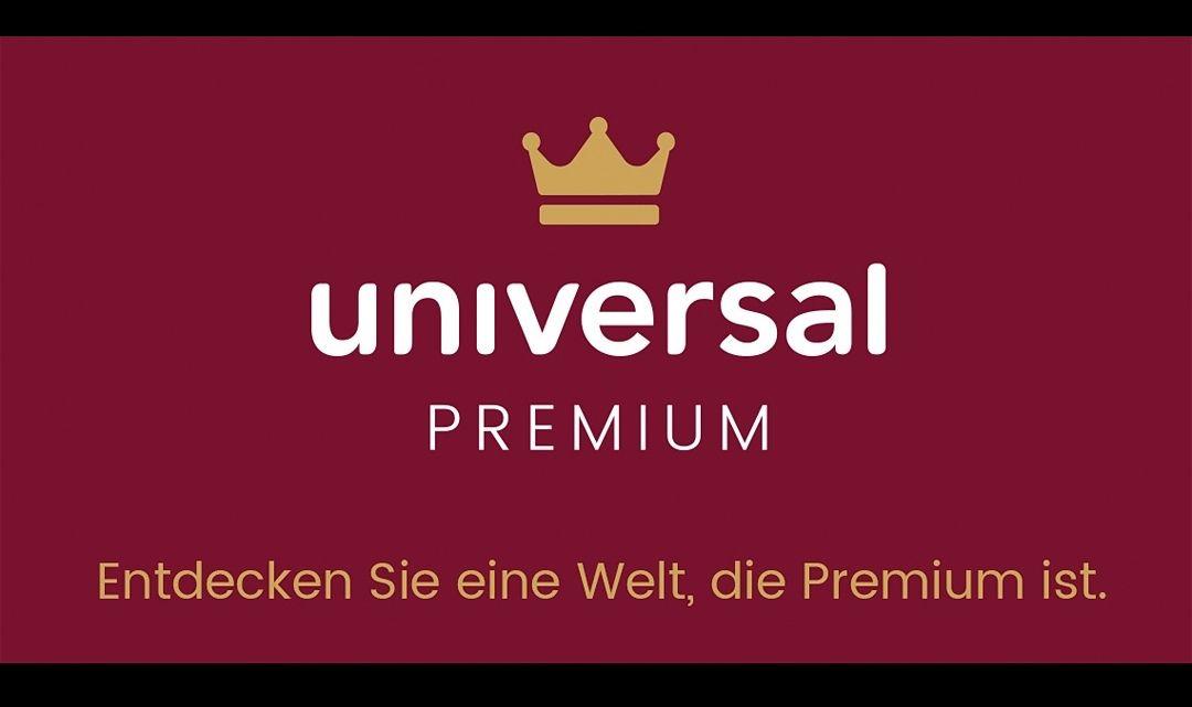 Universal 20€ Gutschein KEIN MINDESTBESTELLWERT! (nur heute)
