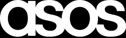Asos: 20% Extra Rabatt auf Damen Schuhe und Herren Hemden im Sale