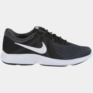 [XXLSPORTS] *Sammeldeal* Nike Schuhe für Damen und Herren ab 20€ z.B. Revolution 4 EU, Sneaker, Damen, Schwarz