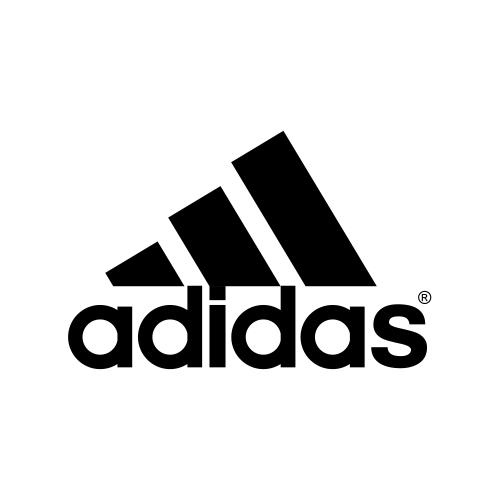 (Adidas) -20% auf fast ALLES im Onlineshop!