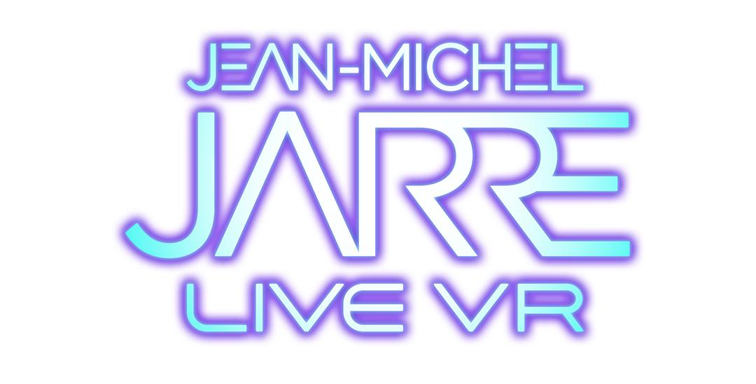 Jean-Michael Jarre Live VR Konzert am 21. Juni um 21.15 Uhr