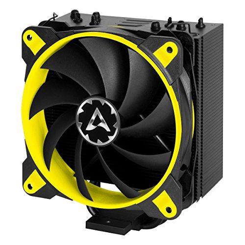 Arctic Freezer 33 eSports ONE (AMD/Intel)