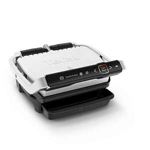 [Amazon.es] Tefal GC750D OptiGrill Elite um 167,33€ statt (203,97€)