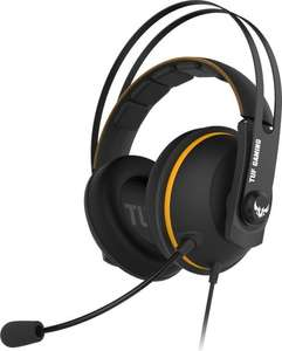 ASUS TUF Gaming H7 Core