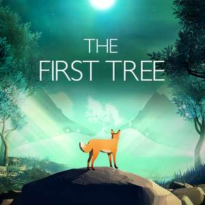 The First Tree (Nintendo Switch)