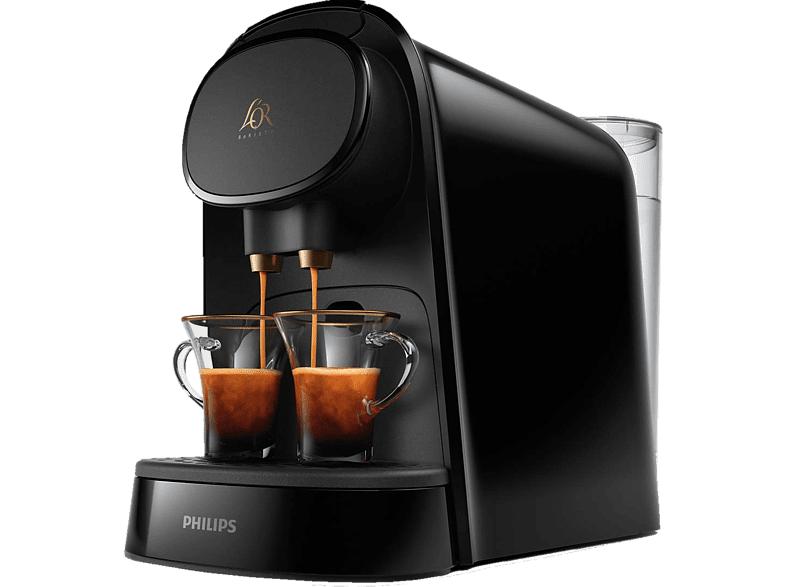 [Saturn/MM] Philips LM8012/70 L'Or Barista Kaffeemaschine um nur 39€