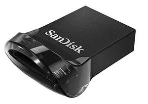 SanDisk Ultra Fit 256 GB,USB 3.1