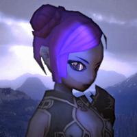 Nimian Legends: BrightRidge HD & Vandgels (iOS / Android)