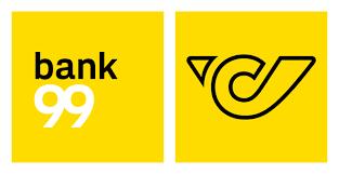 """bank99 Konto """"""""Zinsfrei"""""""" überziehen! Effektiver Zinssatz (gesamt) 0,15% - 1,2% bzw. 0,05 - 0,4% p.m."""