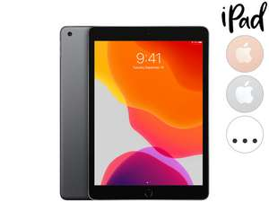 Apple iPad 7 (2019) 32 GB