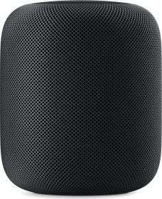 "Apple ""HomePod"" Multimedia-Lautsprecher - neuer Bestpreis"