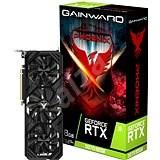 Alza Angebot | GAINWARD GeForce RTX 2070 Super Phoenix V1 8GB