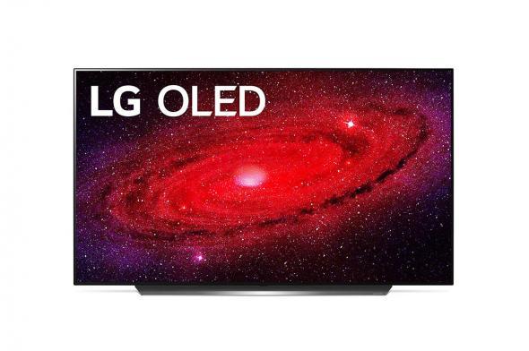 LG OLED 2020 Modelle günstiger im Osten kaufen!