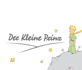Preisjäger Junior: Der kleine Prinz & Das Dschungelbuch (Hörspiel), kostenlos