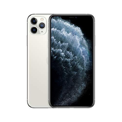 iPhone 11 Pro Max, 256GB