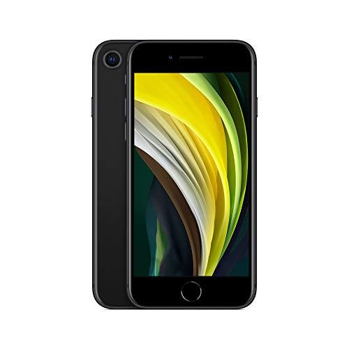 iPhone SE 2020, 128GB