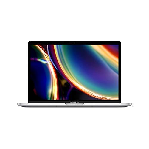 "Apple MacBook Pro (13"", 8 GB RAM, 512 GB SSD Lager, Magic Keyboard)"