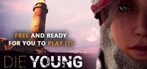 Die Young: Prologue (PC) gratis auf IndieGala