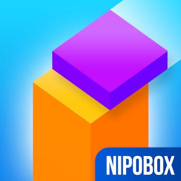 GoBlox: Premium (Android) gratis im Google PlayStore - Ohne Werbung! Ohne InApp Käufe!