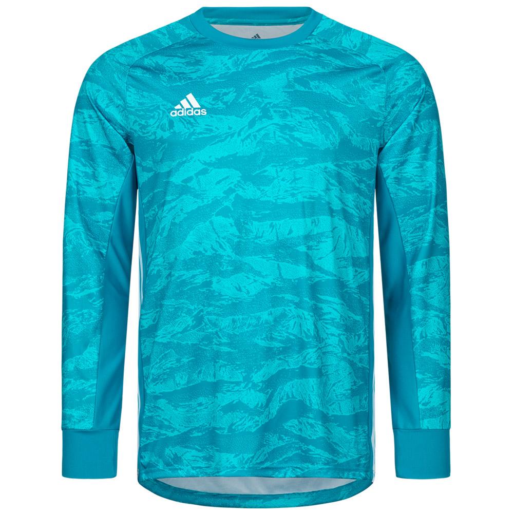 Adidas AdiPro 19 Herren Torwarttrikot in verschiedenen Farben & Größen