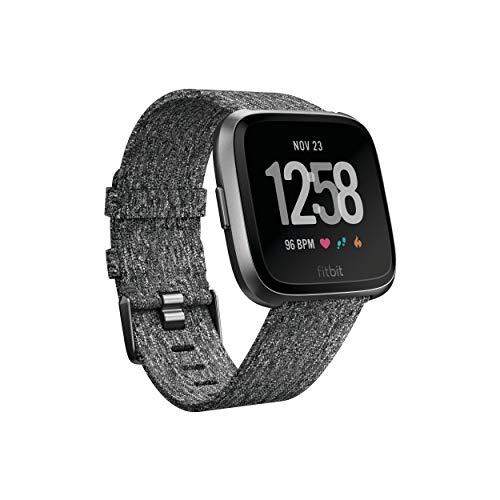 Fitbit Versa Special Edition Aktivitäts-Tracker