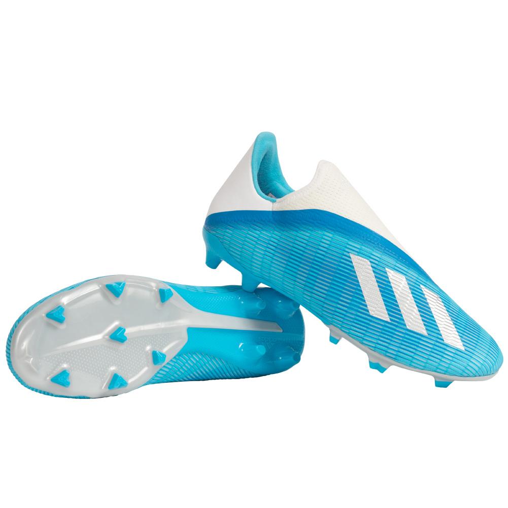 Adidas X 19.3 LL FG Herren Fußballschuhe
