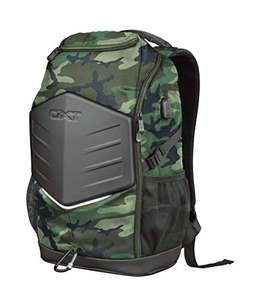 "Trust GXT Outlaw, 15,6"" Gaming-Rucksack"