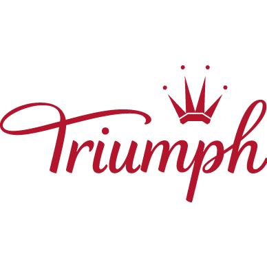 Triumph: Sale - bis zu 30% Rabatt