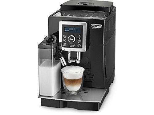 DeLonghi ECAM 23.460 B Kaffeevollautomat