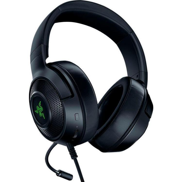@Universal | RAZER »Kraken X USB« Gaming-Headset für 29,99€