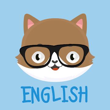Forvo Kids, spielend Englisch lernen (Android) + 4 weitere Sprachen in Dealbeschr. gratis im Google PlayStore ohne Werbung/ ohne InApp Käufe