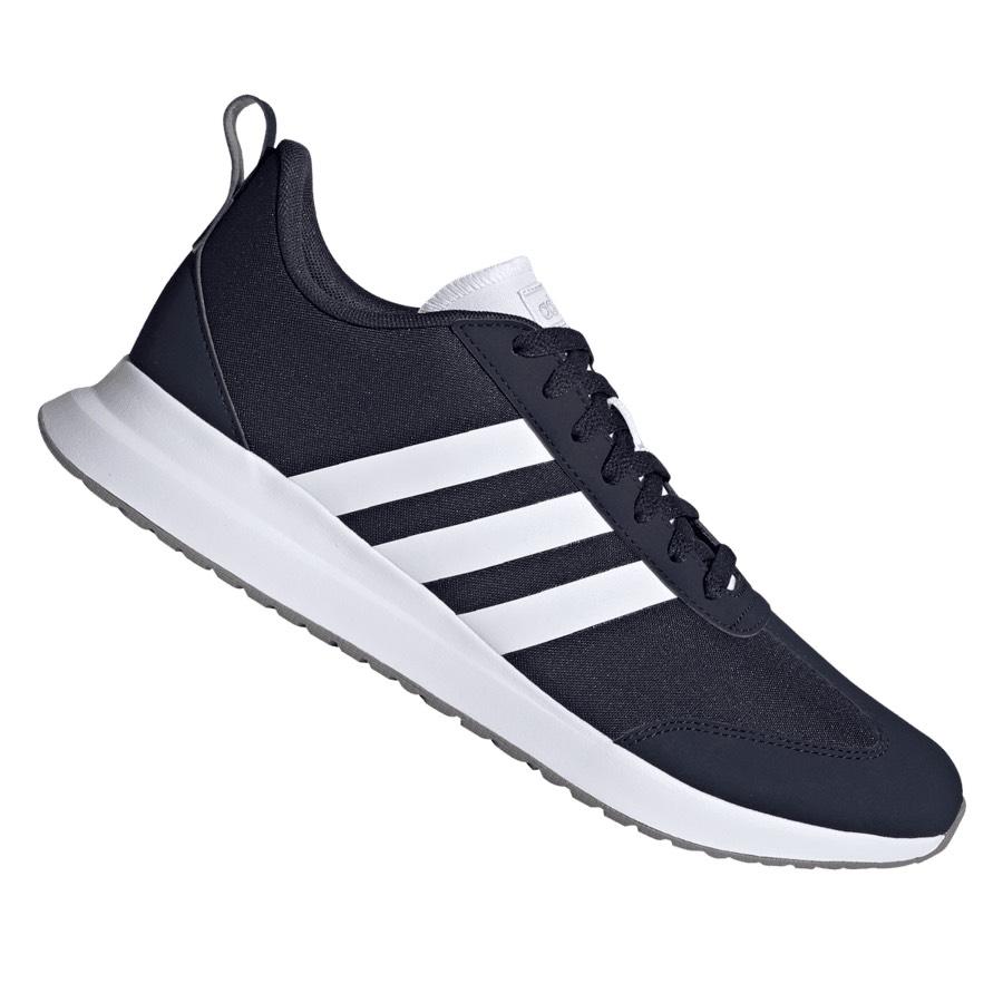 adidas Sneaker Run 60s in dunkelblau (Größen 41 1/3 bis 46 2/3)