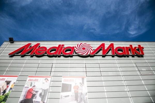 [Infodeal] Aus Saturn wird Mediamarkt