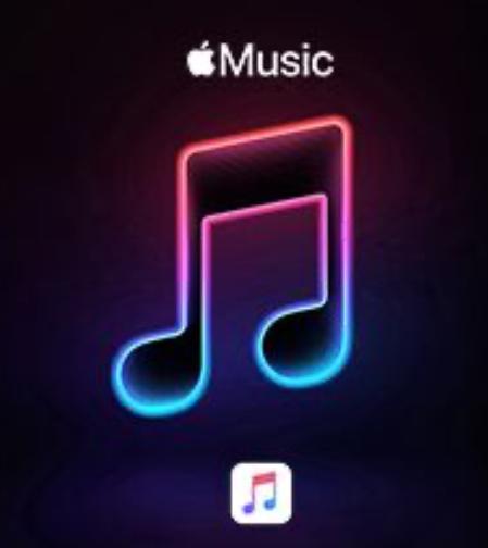 gratis 4 Monate Apple Music (über Media Markt) für iOS, Android, macOS und PC