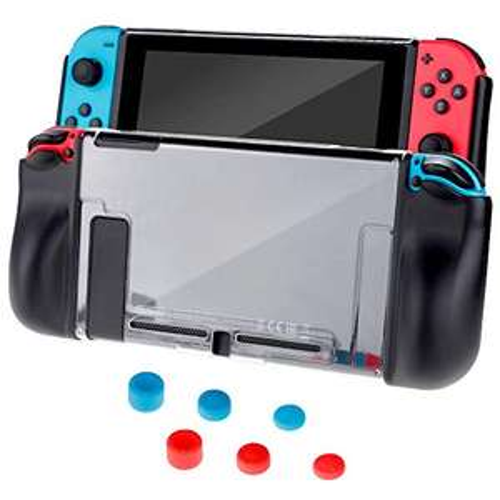 Zacro Nintendo Switch Schutzhülle