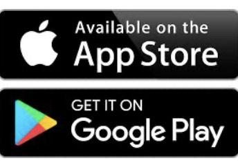 Für IOS und Android 63 Apps gratis