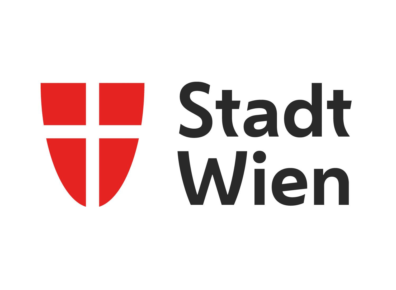 Gratis Grippeimpfung für alle Wiener ab Oktober 2020