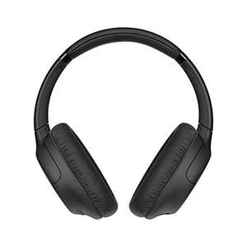 Sony WH-CH710N Bluetooth Noise Cancelling Kopfhörer