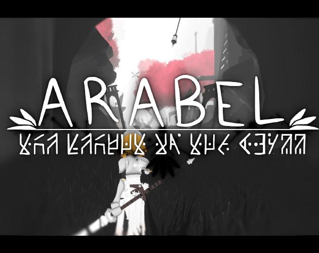 Arabel (Windows) gratis auf itch.io -Releasesale- nur bis Mittwoch 22.7. um 12 Uhr kostenlos