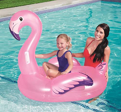 Bestway SCHWIMMTIER Flamingo