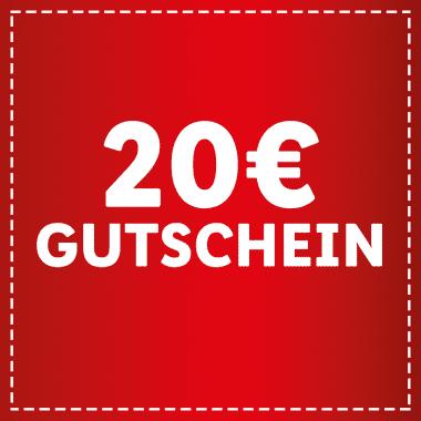 Lidl Stockerau 20€ für die ersten 100 Kunden und....