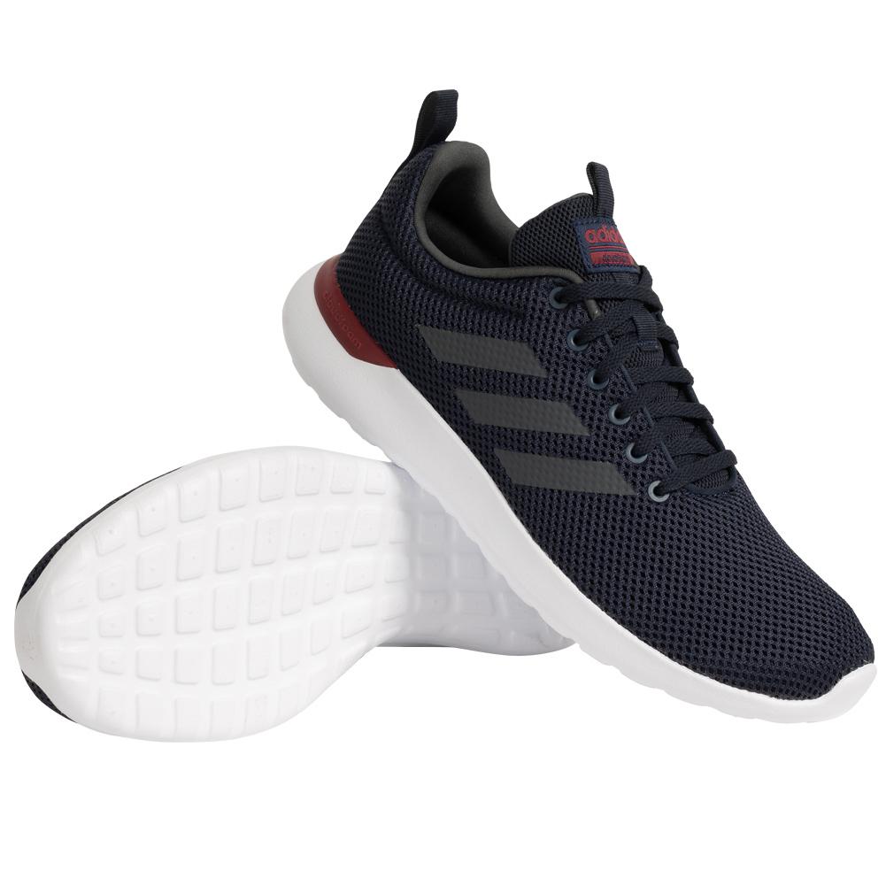 Adidas Lite Racer 2.0 Sneaker in vielen Farben & Größen
