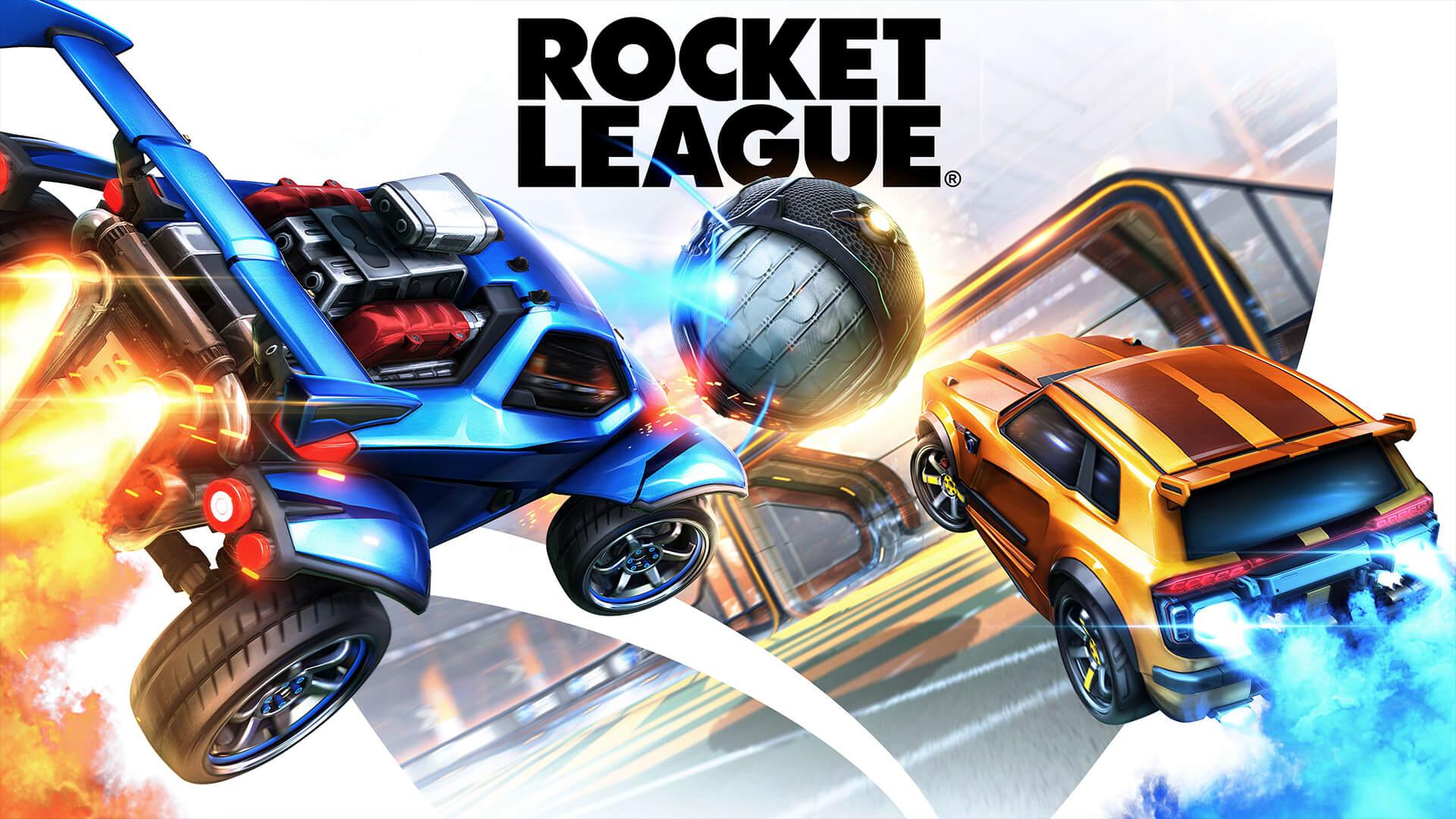 Rocket League (PC/XBOX One/PS4/Switch) GRATIS. Im Epic Store 10 Euro Gutschein für Store und Ingame Goodies bis 23. Oktober sichern.